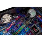 Star Wars Pro Pinball 7