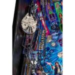 Star Wars Pro Pinball 8