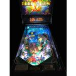 Striker Xtreme Pinball 1