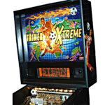 Striker Xtreme Pinball 10