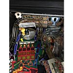 Striker Xtreme Pinball 6