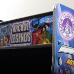 Arcade Legends by Chicago Gaming Company
