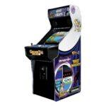 Arcade Legends 3
