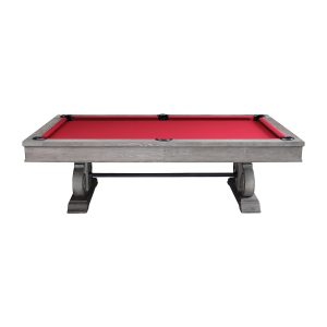 Barnstable Pool Table 1 300x300 - Home