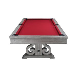 Barnstable Pool Table 4 300x300 - Home