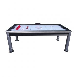 Cosmopolitan Air Hockey Table