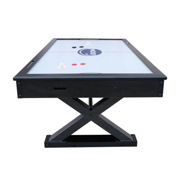 X-Treme Air Hockey Table