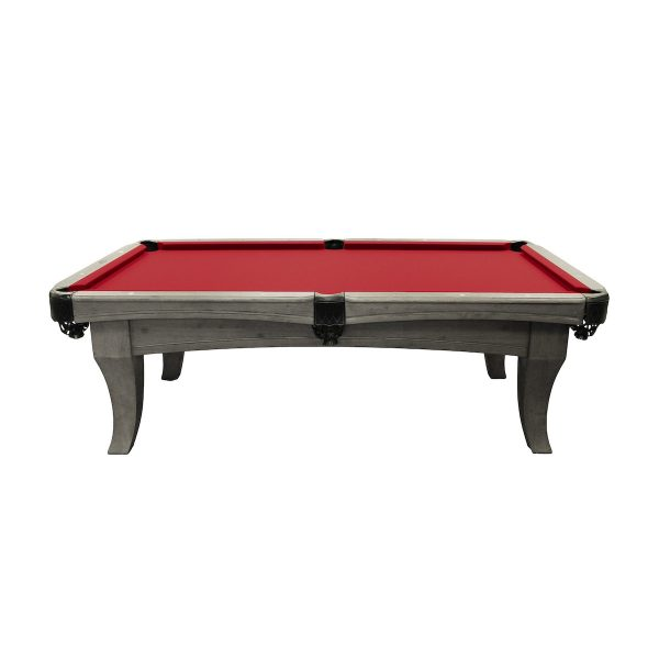Chatham Pool Table by Imperial Billiards