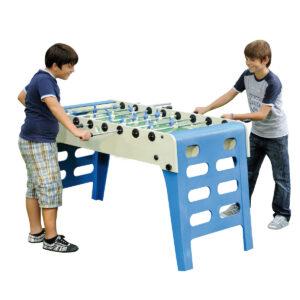 Garlando Openair Outdoor Foosball Table