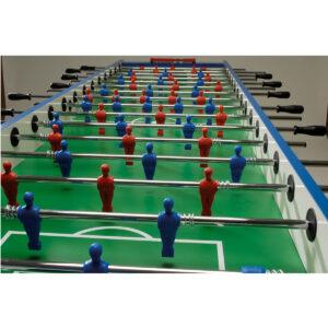 Garlando XXL Outdoor Foosball Table