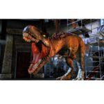 Jurassic Park Arcade