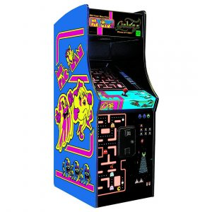 Ms Pac Man Galaga Arcade 1 300x300 - Home