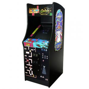Ms Pac Man Galaga Arcade 2 1 300x300 - Home