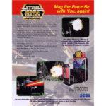 Star Wars Trilogy Arcade 2