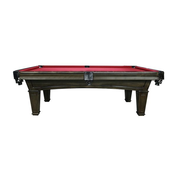 Washington Pool Table by Imperial Billiards