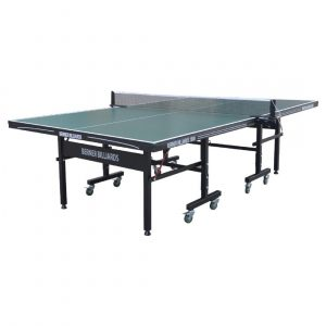 1800 Tennis Table Ping Pong