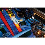 Independence Day Pinball 9