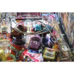 Oktoberfest Pinball Machine 4