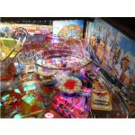 Oktoberfest Pinball Machine 6