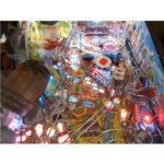 Oktoberfest Pinball Machine 7