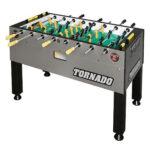 Tornado Tournament 3000 Foosball Table 1