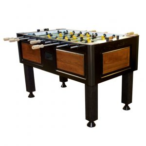 Tornado Worthington Foosball Table 300x300 - Home