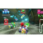 Mario Kart Arcade 4