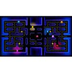 Pac-Man Battle Royale Arcade 1