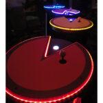 Pac-Man Battle Royale Arcade 5