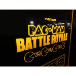 Pac-Man Battle Royale Arcade 6