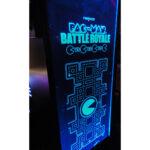 Pac-Man Battle Royale Arcade 7