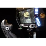 Star Wars Battle Pod Arcade 2