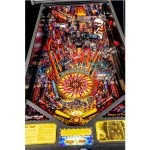 Black Knight Premium Pinball