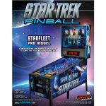 Star Trek Pro Pinball