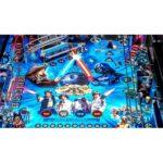 Star Wars Pin Pinball Machine 4