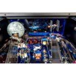 Star Wars Pin Pinball Machine 5