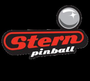 Stern Pinball Authorized Dealer