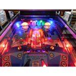 Darling Pinball Machine 10