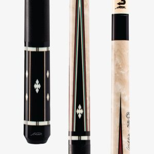 Predator Willie 526 Series Pool Cue