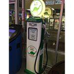 Sinclair Dino Replica Gas Pump 2