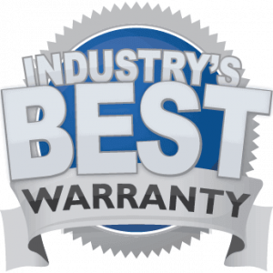 Best Warranty for your Pool Table