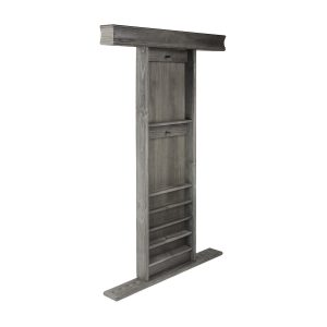 deluxe-wall-rack-silver-mist