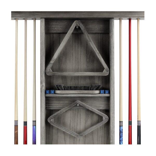 deluxe-wall-rack-silver-mist
