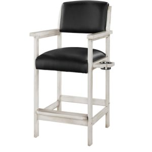 Spectator Chair Antique White