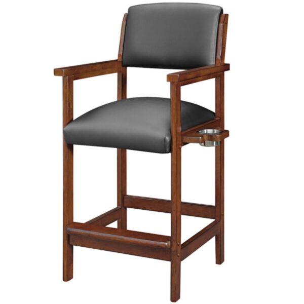 Spectator Chair Chestnut
