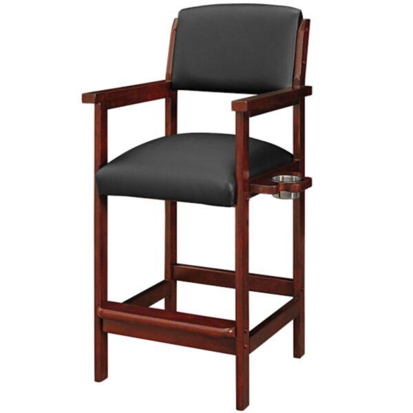 Spectator Chair English Tudor