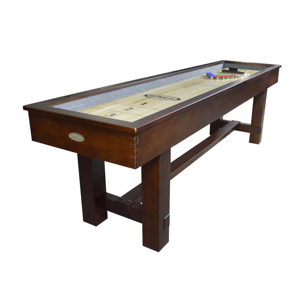 Antique Walnut Shuffleboard 1024x1024 - Rentals