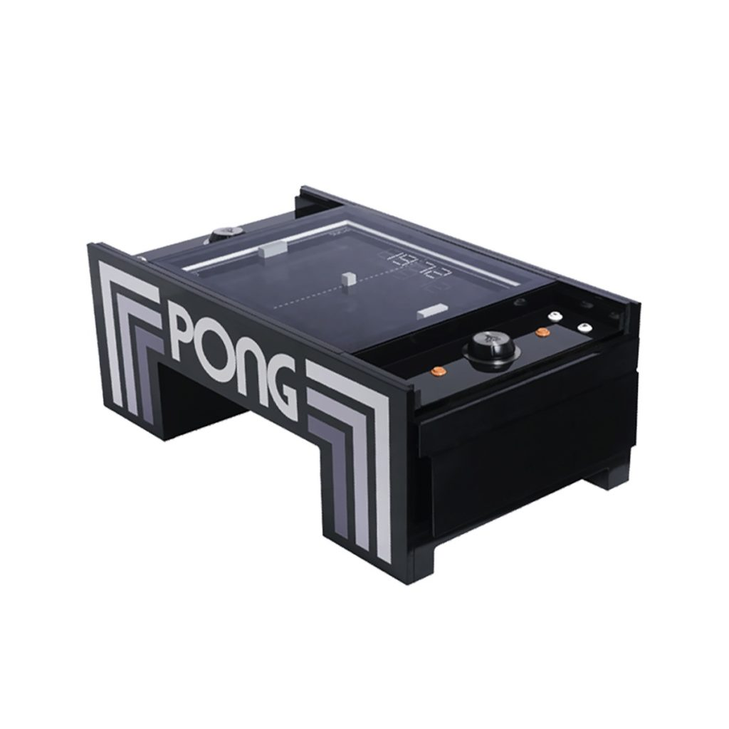 Atari Pong Table 1024x1024 - Rentals
