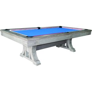 Beringer-Dorian-8-Pool-Table