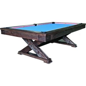 Beringer-Champlain-8-Pool-Table